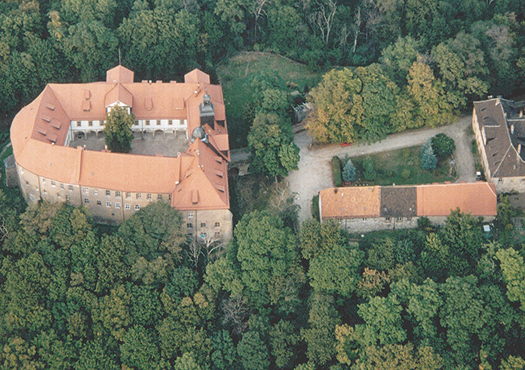 Optimized-Schloss Luft a